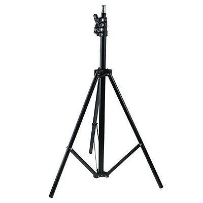200cm Softbox Umbrella Light Stand Tripod for Photo Studio photography Lighting