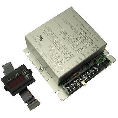 Middleby Marshall   64149   Conveyer Speed Control Board W  Digital Display