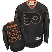 Chris Pronger Jersey