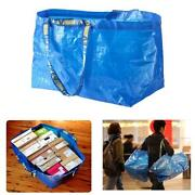 Camping Storage Bag