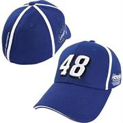 Jimmie Johnson Hat