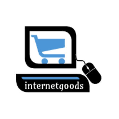 internetgoods