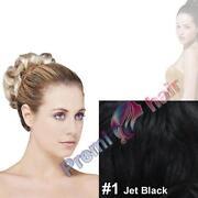 Coloured Wigs