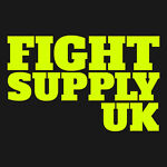 Fight Supply UK