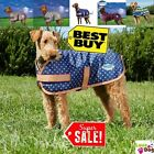 WeatherBeeta Clothing & Shoes for Dogs