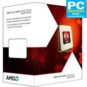 AMD CPU AM3