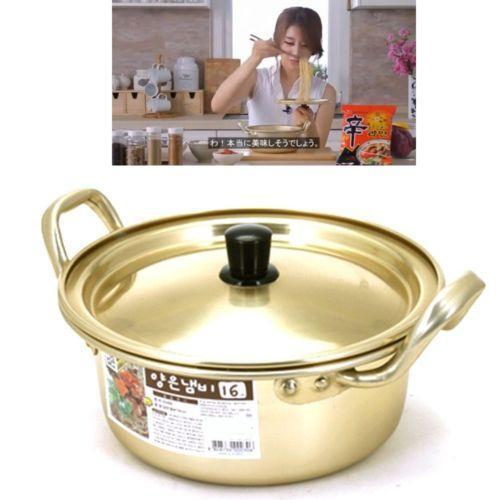 Korean Cookware Ebay