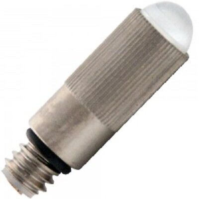 New Replacement Light Bulb For Welch Allyn 04800 Frosted