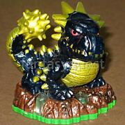 Skylanders Legendary Bash