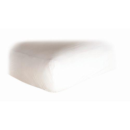 Rubber Mattress Cover Ebay