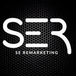 SE Remarketing