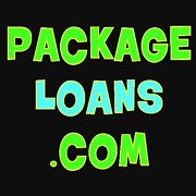 Loan Domain Names