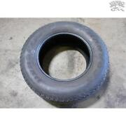 Used Tires 255 65 16