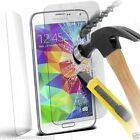 Screen Protectors for Samsung Galaxy S5 Neo