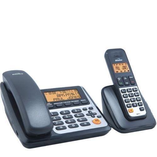 Home Telephones  eBay