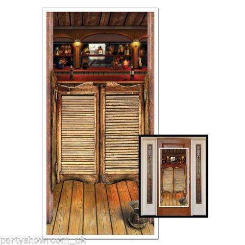 Saloon Doors Ebay