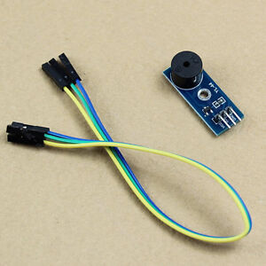 High-Quality-Passive-Buzzer-Module-for-Arduino-1pcs-New