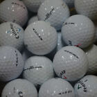 Callaway Assorted Golf Balls