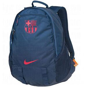 Nike Soccer Bag | eBay