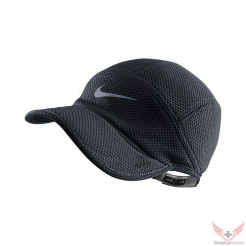 Nike Daybreak Hat  a47d683bb3c