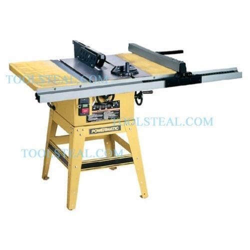 Micro Table Saw Ebay