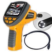 Video Endoskop