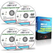 ECU Remapping Software