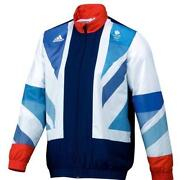 Team GB Jacket