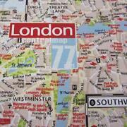 Stoff London