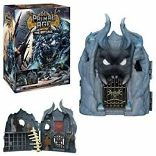 FUNKO DC PRIMAL AGE: Batcave Play Set [New Toys] Vinyl Figure