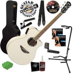 vintage electric guitar vintage acoustic electric guitar
