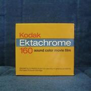 Ektachrome Super 8