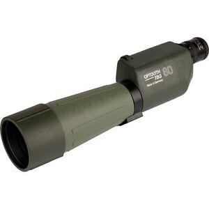 OPTOLYTH Spotting scope TBG 80 GA
