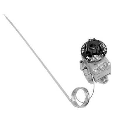 Jade Range Oem 4615300100 Thermostat Type Fdo Temperature 150 - 550 Degrees