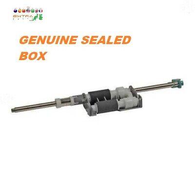 NEW 40X7545  Lexmark X264dn X54X DD20 ADF Separator Roll GENUINE Lexmark Adf Separator