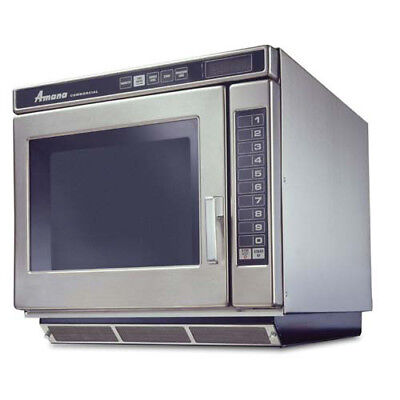 Microwavesteamer 3000 Watts