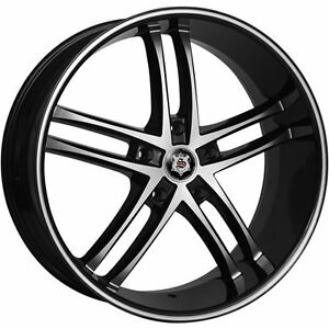 "NEW!! 20""rim/tire - MUSTANG MAXIMA CIVIC 300 MITSUBISHI"