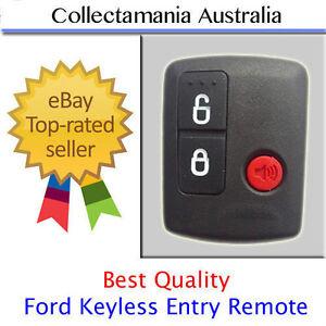 3-Button-Ford-falcon-keyless-Remote-BA-BF-SX-SY-Territory-Remote-Ute