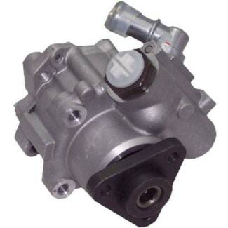 BMW Power Steering Pump for E39 328 525 528 530 97-03 32 Plumpton Blacktown Area Preview