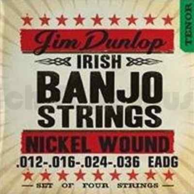 Jim Dunlop 9010TP 9010Tp 3F//P 1T//P Md-4//Plypk