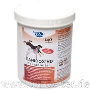 Canicox