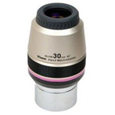 Vixen Optics 37122 SSW ED Ultra Wide 5mm Eyepiece Blue