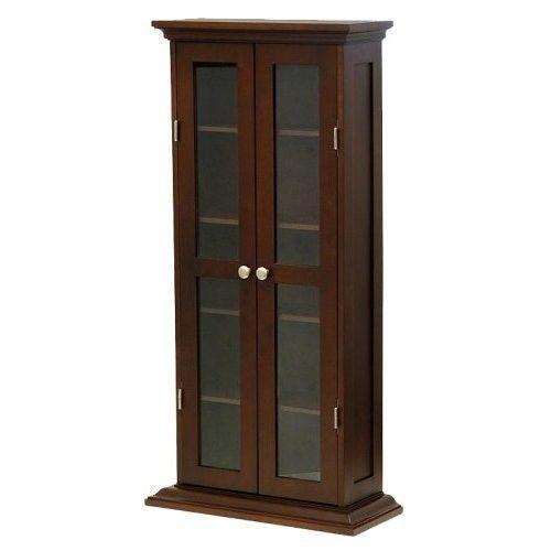 Cabinet Doors | eBay