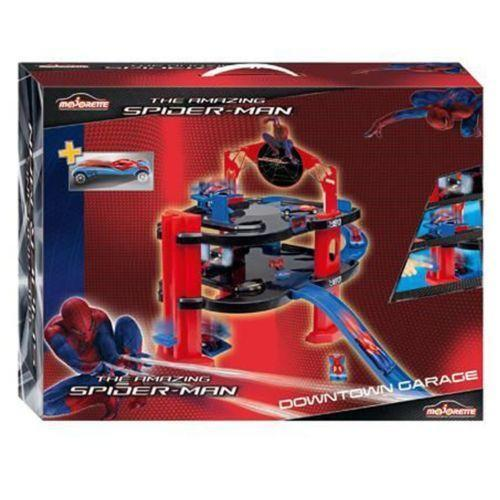 Lego Batman 2 All Characters Toys Spiderman Toy Car | eB...