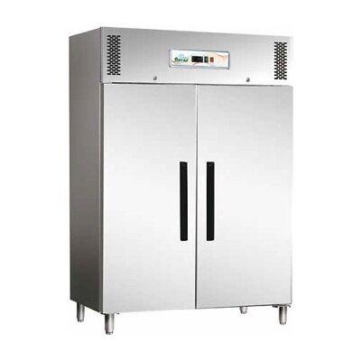 Armadio frigorifero frigor frigo +2 +8 RS7152