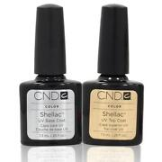CND Shellac UV Lamp