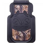 Realtree Floor Mats