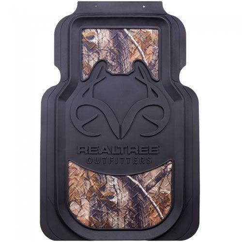 Realtree Floor Mats Ebay