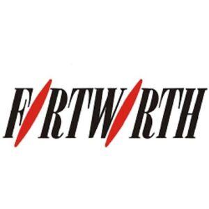 FORTWORTH VBM-5VL