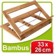 Buchhalter Holz
